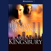 One Tuesday Morning (Unabridged) audiobook download