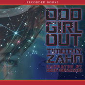 Odd Girl Out (Unabridged) audiobook download