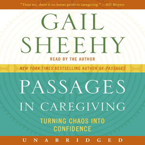 Passages-in-caregiving-turning-chaos-into-confidence-unabridged-audiobook