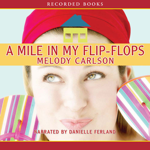 A-mile-in-my-flip-flops-unabridged-audiobook