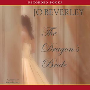 The-dragons-bride-unabridged-audiobook