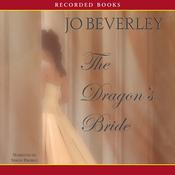 The Dragon's Bride (Unabridged) audiobook download