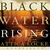 Black Water Rising (Unabridged) audiobook download