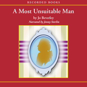 Most Unsuitable Man (Unabridged) audiobook download