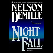 Night Fall (Unabridged) audiobook download