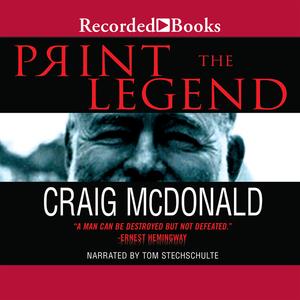 Print-the-legend-unabridged-audiobook