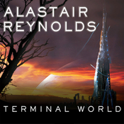 Terminal World (Unabridged) audiobook download