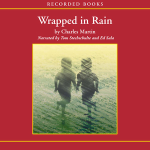 Wrapped-in-rain-a-novel-of-coming-home-unabridged-audiobook