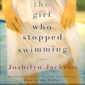 The Girl Who Stopped Swimming (Unabridged) audiobook download