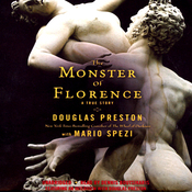The Monster of Florence (Unabridged) audiobook download