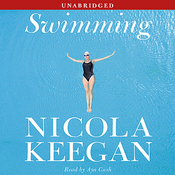Swimming: A Novel (Unabridged) audiobook download
