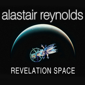 Revelation Space (Unabridged) audiobook download