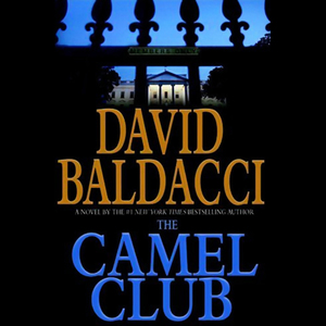 The-camel-club-unabridged-audiobook
