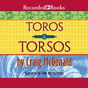 Toros-and-torsos-unabridged-audiobook