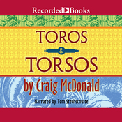 Toros and Torsos (Unabridged) audiobook download