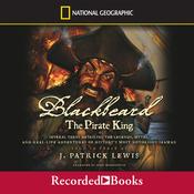 Vampirates 4: Black Heart (Unabridged) audiobook download