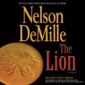 The Lion (Unabridged) audiobook download