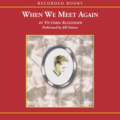 When We Meet Again (Unabridged) audiobook download