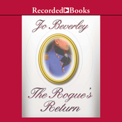 The Rogue's Return (Unabridged) audiobook download