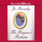 The-rogues-return-unabridged-audiobook