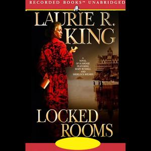Locked-rooms-unabridged-audiobook
