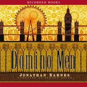 The Domino Men (Unabridged) audiobook download