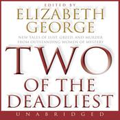 Two of the Deadliest (Unabridged) audiobook download