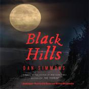 Black Hills: A Novel (Unabridged) audiobook download