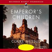 The Emperor's Children: A Novel (Unabridged) audiobook download