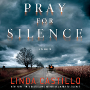 Pray for Silence: A Thriller (Unabridged) audiobook download