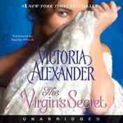 The Virgin's Secret (Unabridged) audiobook download