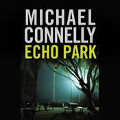 Echo Park (Unabridged) audiobook download