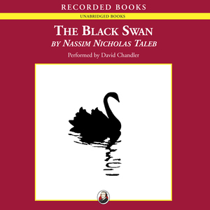 The-black-swan-the-impact-of-the-highly-improbable-unabridged-audiobook
