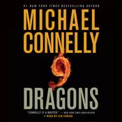 Nine Dragons: Harry Bosch, Book 15 (Unabridged) audiobook download
