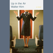 Up in the Air (Unabridged) audiobook download