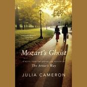 Mozart's Ghost (Unabridged) audiobook download