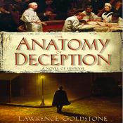 The Anatomy of Deception (Unabridged) audiobook download