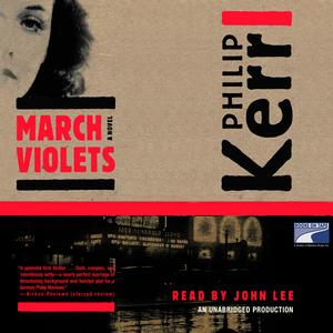 March-violets-unabridged-audiobook-2
