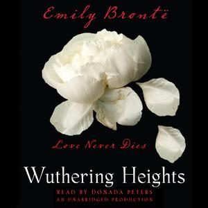 Wuthering-heights-unabridged-audiobook-5