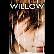 Willow (Unabridged) audiobook download
