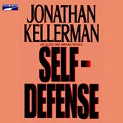 Self-Defense (Unabridged) audiobook download