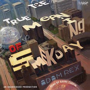 The-true-meaning-of-smekday-unabridged-audiobook