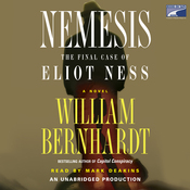 Nemesis: The Final Case of Eliot Ness (Unabridged) audiobook download