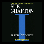 I-is-for-innocent-a-kinsey-millhone-mystery-unabridged-audiobook
