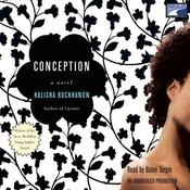 Conception (Unabridged) audiobook download