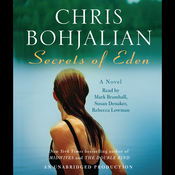 Secrets of Eden: A Novel (Unabridged) audiobook download