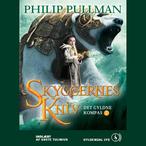 Skyggernes-kniv-unabridged-audiobook