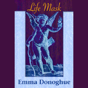 Life Mask (Unabridged) audiobook download