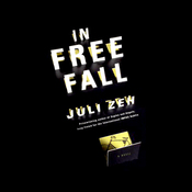 In Free Fall: A Novel (Unabridged) audiobook download