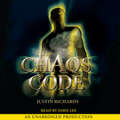 The Chaos Code (Unabridged) audiobook download